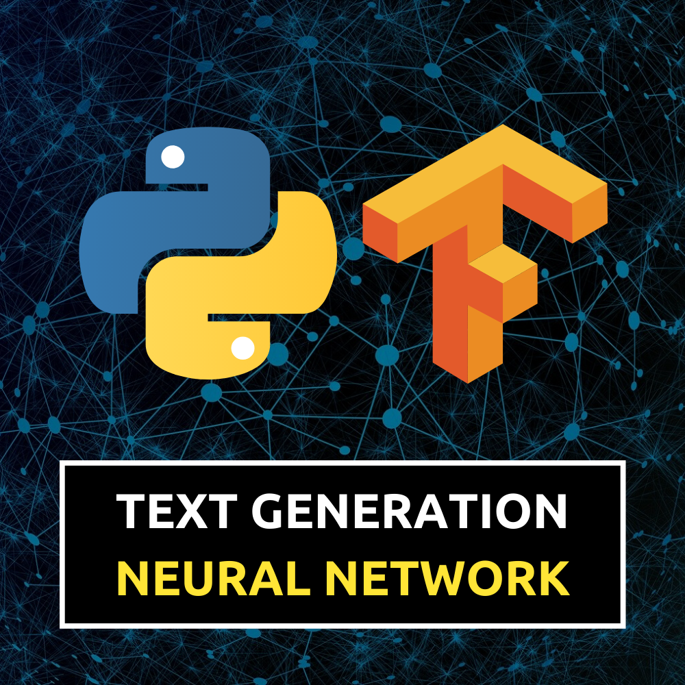 Generating Texts with Recurrent Neural Networks in Python