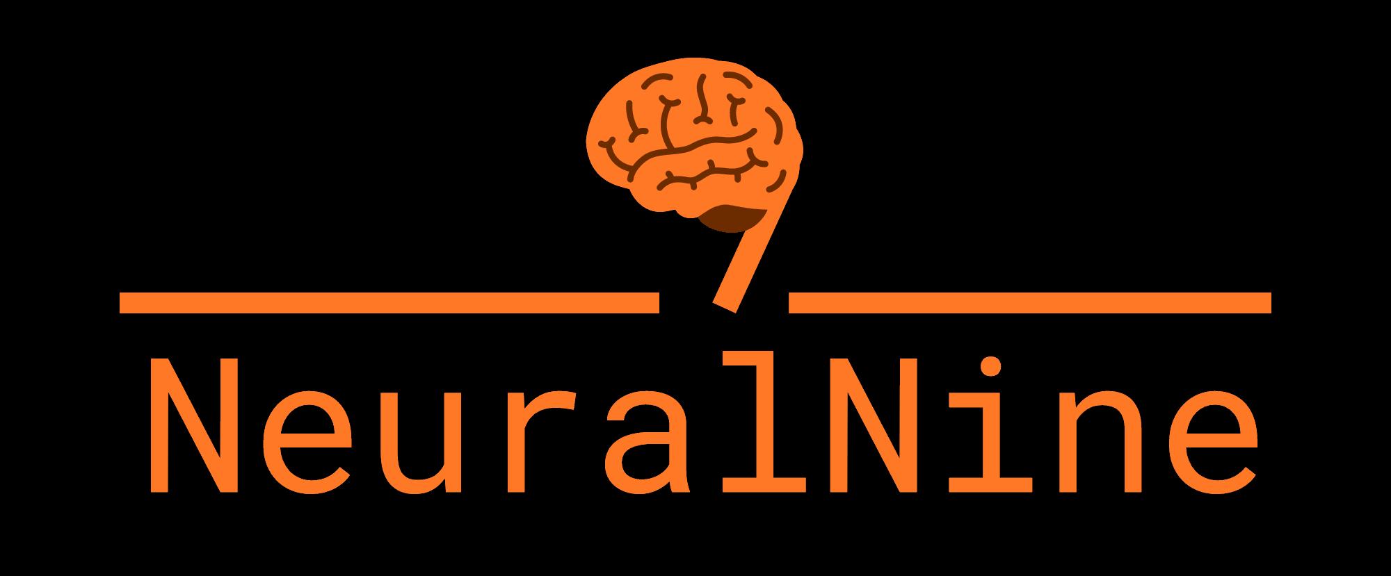 NeuralNine